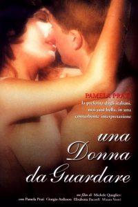 Una donna da guardare (1990)