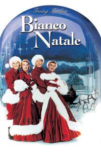 Bianco Natale [HD] (1954)
