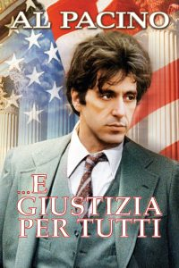 …e giustizia per tutti [HD] (1979)