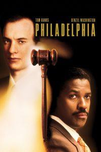 Philadelphia [HD] (1993)