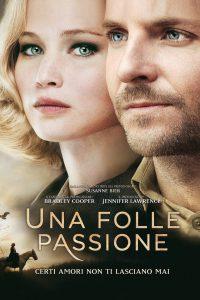 Una Folle Passione [HD] (2014)