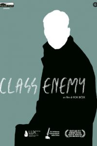 Class Enemy (2014)