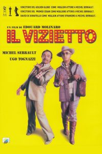 Il vizietto [HD] (1978)