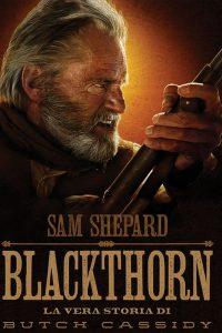 Blackthorn – La vera storia di Butch Cassidy [HD] (2011)