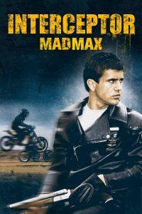 Mad Max – Interceptor [HD] (1979)