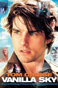 Vanilla Sky [HD] (2001)