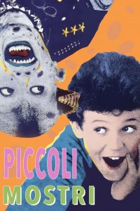 Piccoli mostri (1989)