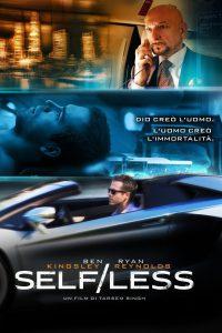 Mean Girls [HD] (2004)