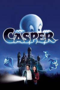 Casper [HD] (1995)