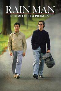 Rain Man – L'uomo della pioggia [HD] (1988)