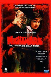 Nightmare – Dal profondo della notte [HD] (1984)