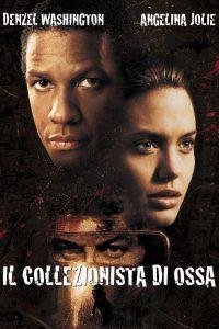Il collezionista di ossa [HD] (1999)