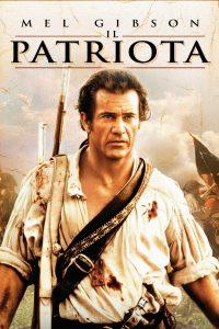 Il patriota [HD] (2000)