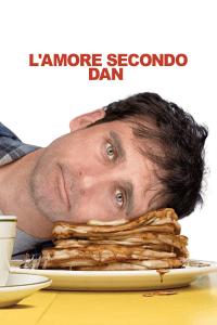 L'amore secondo Dan [HD] (2007)
