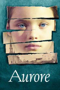 Aurore [Sub-ITA] (2005)