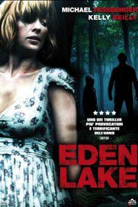 Eden Lake [HD] (2008)
