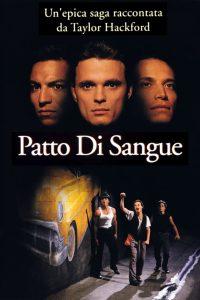 Patto di sangue (1993)
