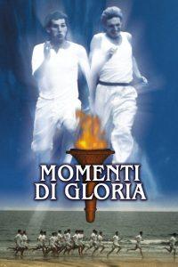 Momenti di gloria [HD] (1981)
