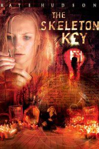 The Skeleton Key [HD] (2005)