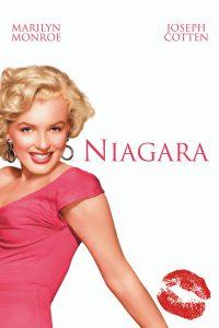 Niagara [HD] (1953)
