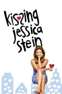 Kissing Jessica Stein [HD] (2001)