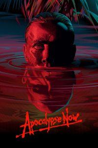 Apocalypse Now [HD] (1979)