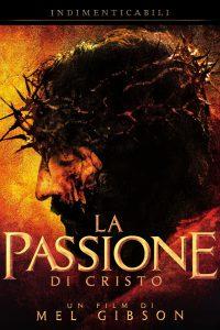 La passione di Cristo [Sub-ITA] [HD] (2004)
