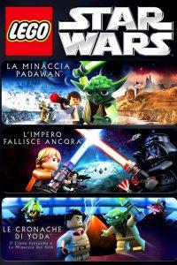 Lego Star Wars – La trilogia (2015)