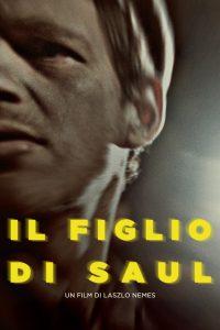 Il Figlio Di Saul [HD] (2016)