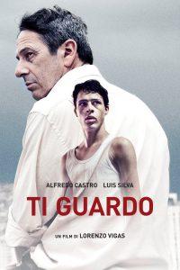 Ti guardo [HD] (2016)