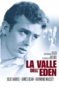 La valle dell'Eden [HD] (1955)