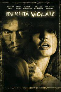 Identità violate (2004)