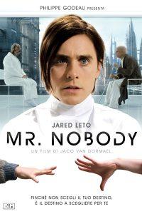 Mr. Nobody [HD] (2009)