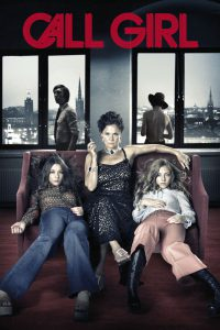 Call Girl [HD] (2012)