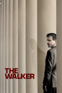 The Walker [HD] (2007)