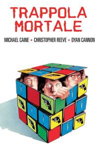 Trappola mortale [HD] (1982)