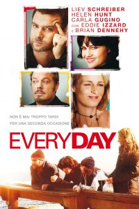 Every Day [HD] (2010)