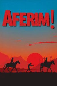 Aferim! [B/N] [Sub-ITA] (2015)