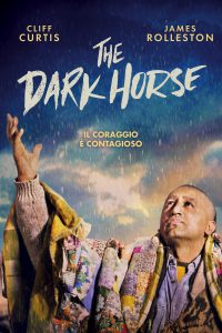 The Dark Horse [HD] (2014)