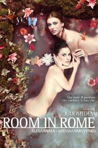 Room in Rome [HD] (2010)