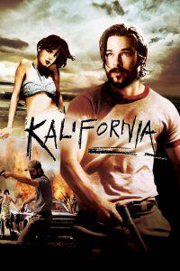 Kalifornia [HD] (1993)