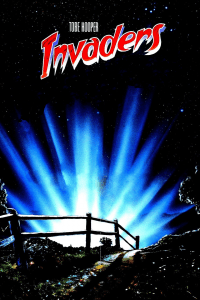 Invaders [HD] (1986)