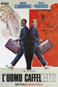 L'uomo caffelatte [HD] (1969)