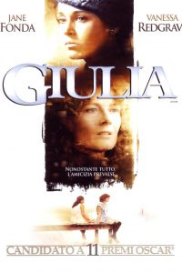 Giulia [HD] (1977)