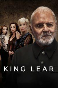 King Lear [HD] (2018)