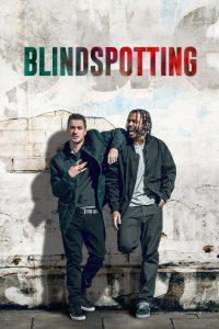 Blindspotting [HD] (2018)