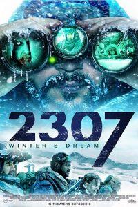 2307: Winter's Dream [Sub-ITA] (2016)