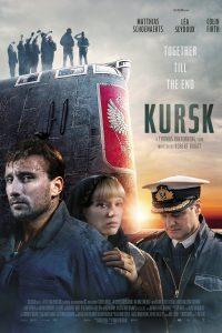 Kursk [Sub-ITA] (2018)
