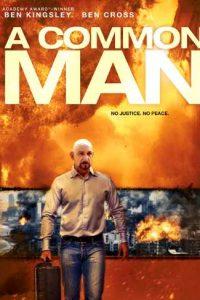 A Common Man [Sub-ITA] (2012)