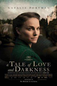 A Tale of Love and Darkness [Sub-ITA] [HD] (2015)